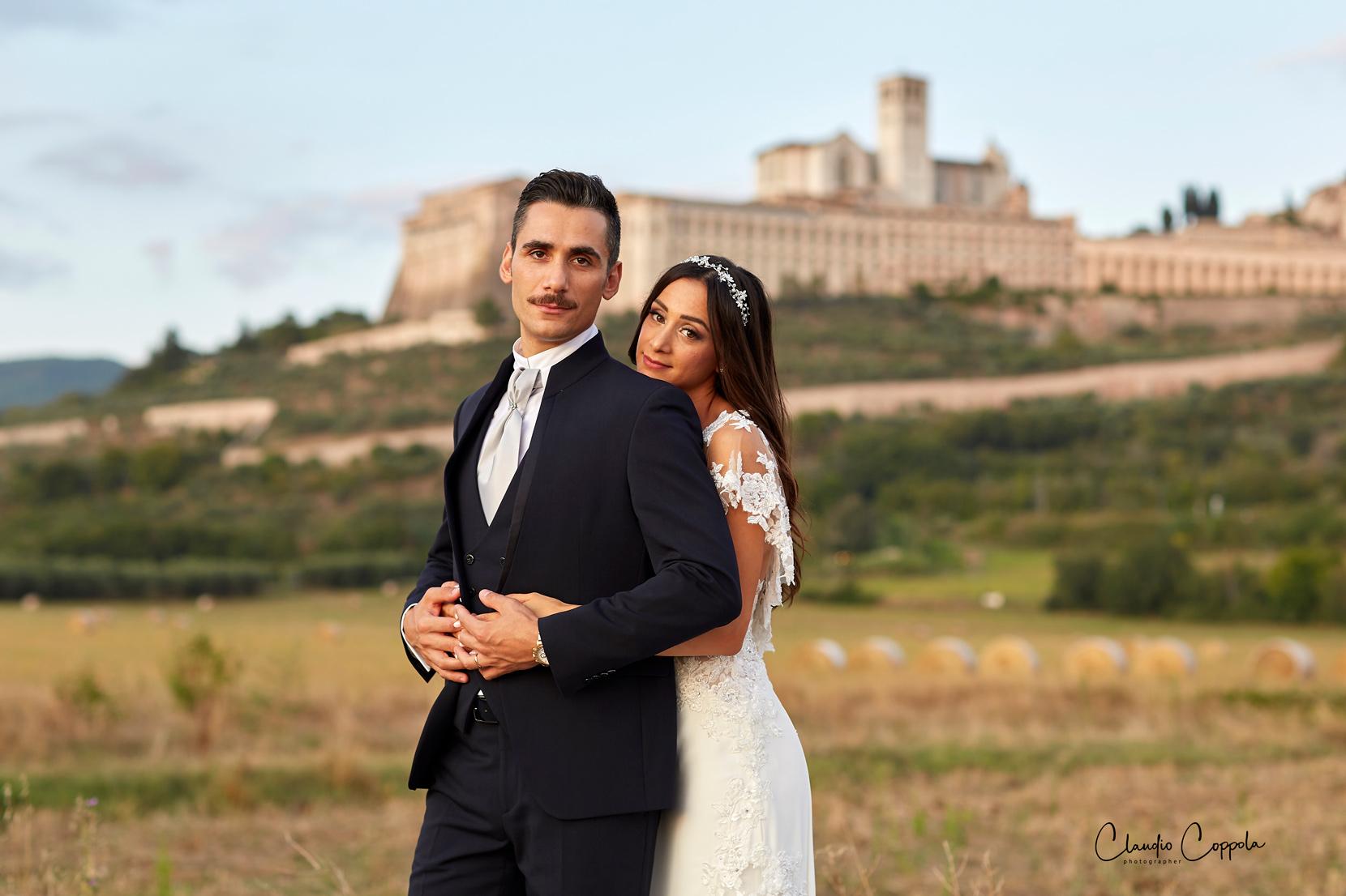 Matrimonio-Tenuta-Montenero-24