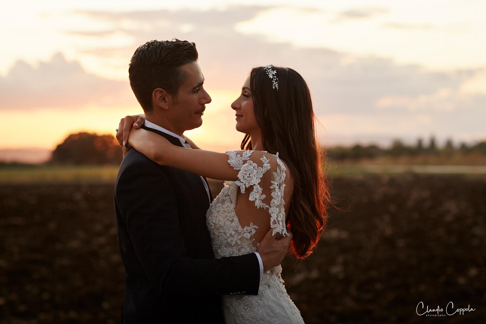Matrimonio-Tenuta-Montenero-25