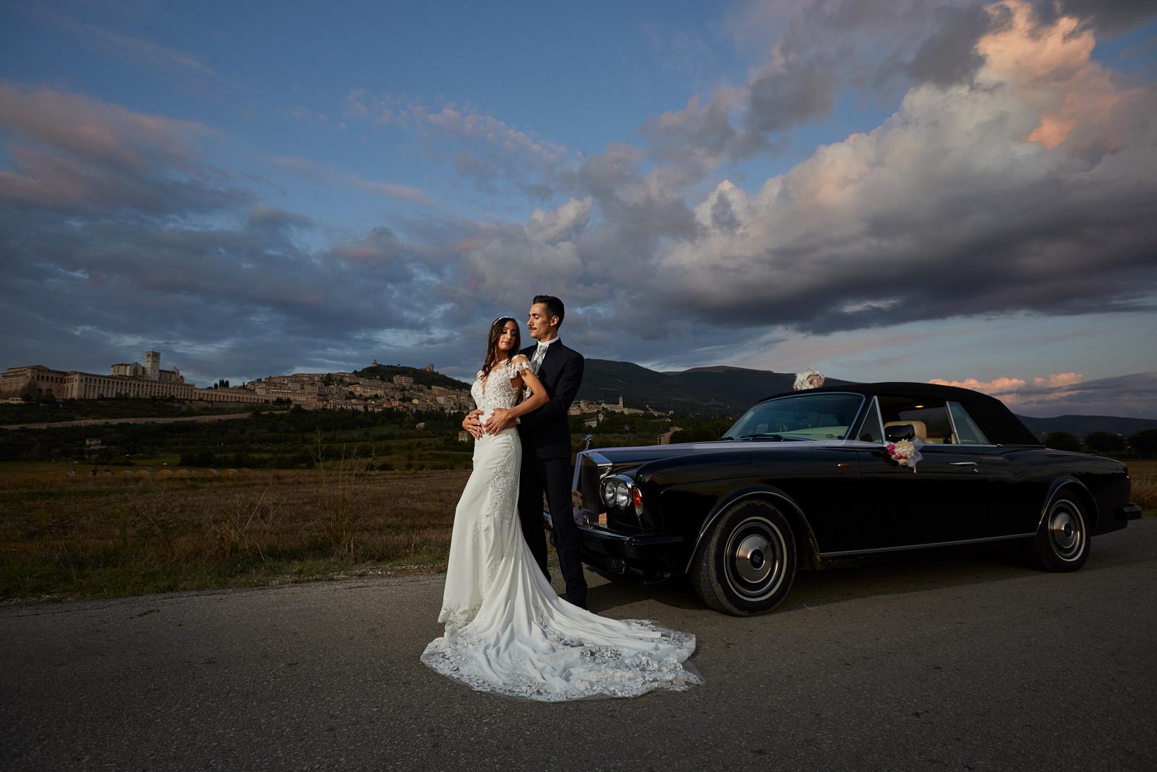 Matrimonio-Tenuta-Montenero-27