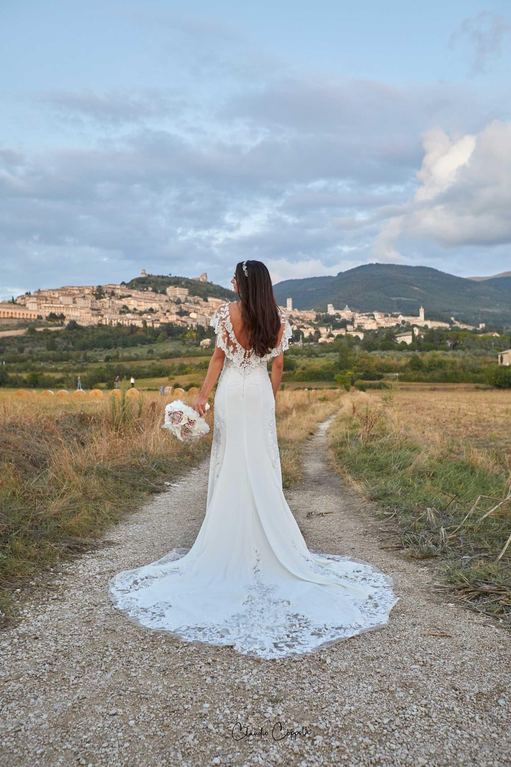 Matrimonio-Tenuta-Montenero-28
