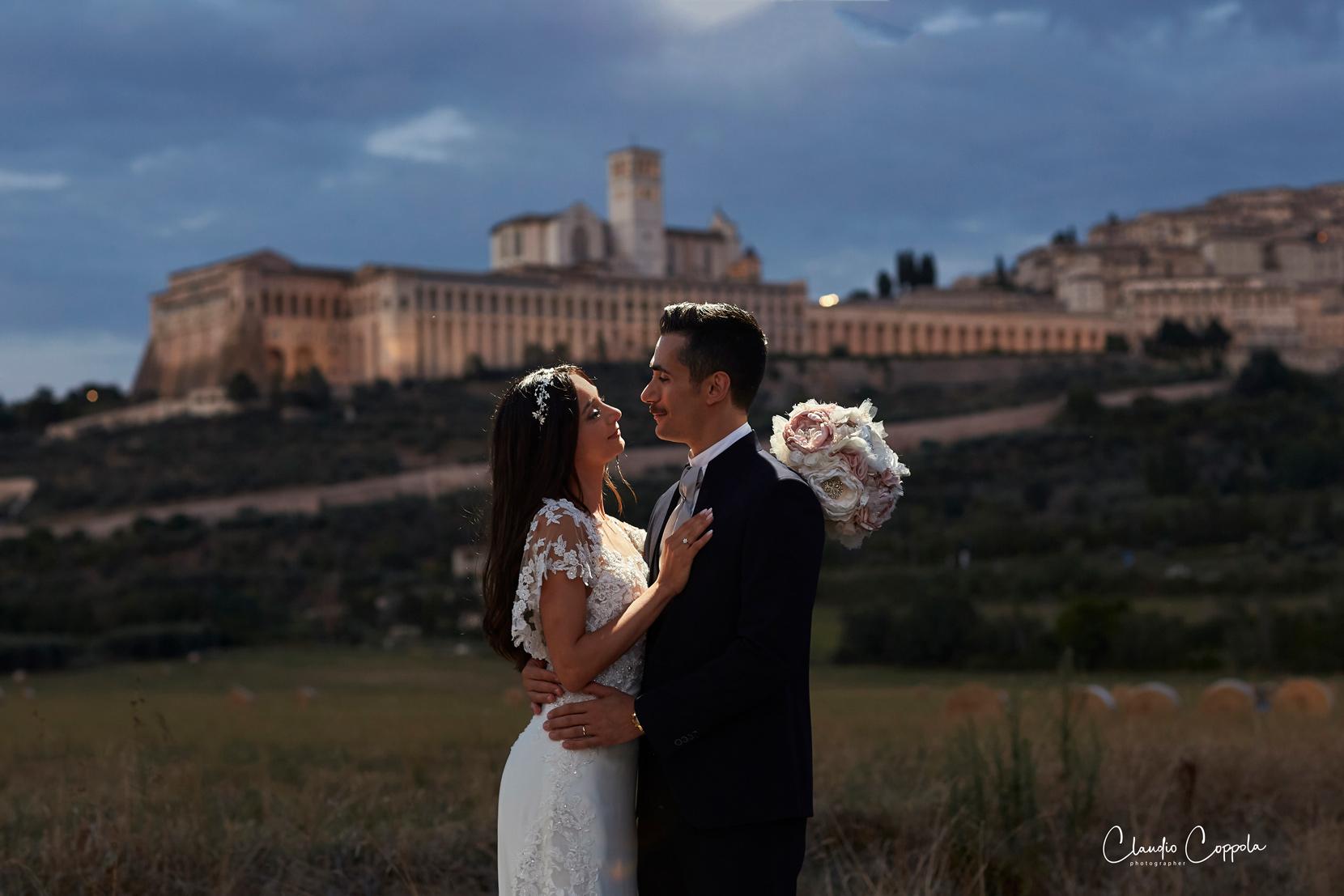 Matrimonio-Tenuta-Montenero-29