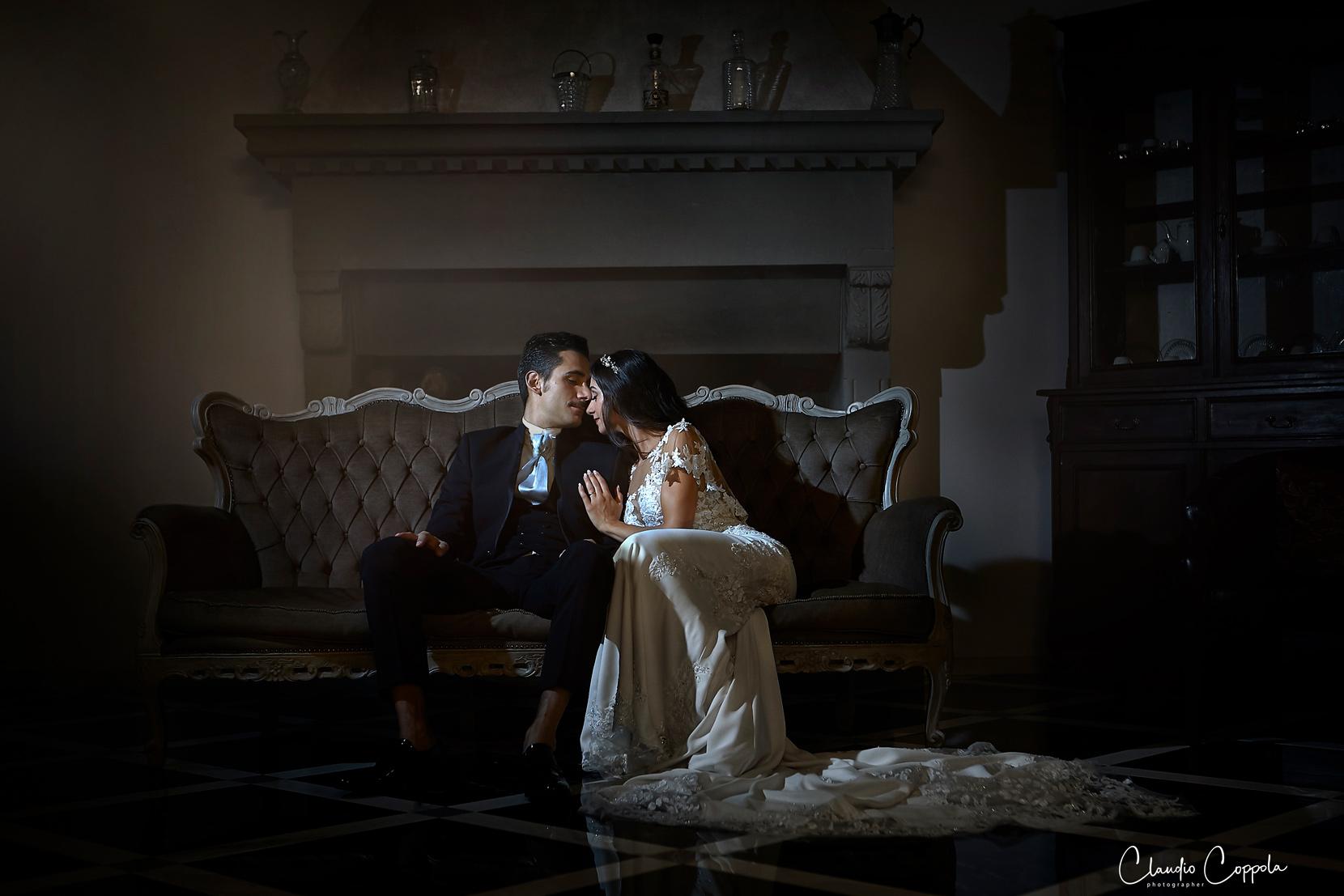 Matrimonio-Tenuta-Montenero-30