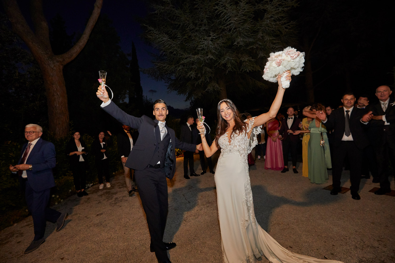 Matrimonio-Tenuta-Montenero-31