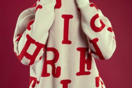 Foto-Abbigliamento-Foligno